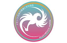 2021_dmjapon_ACyD.png
