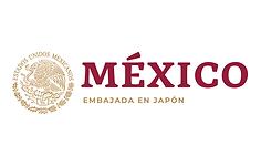 2021_dmjapon Embajada de México.png