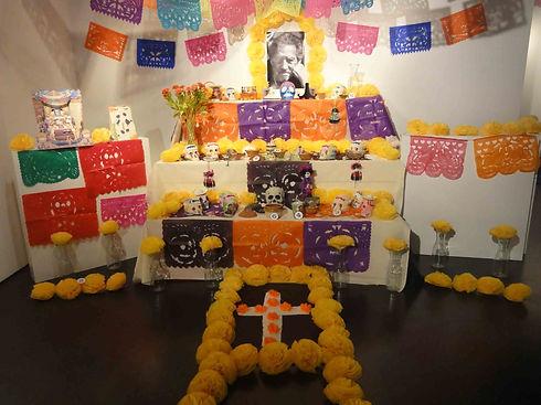 Día de Muertos en Japón_Obon