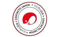 2021_dmjapon-07.png