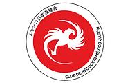 2021_dmjapon_Club.png