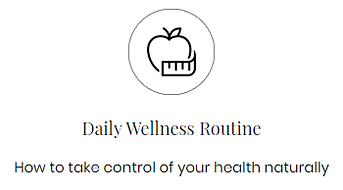 Daily Wellness.png