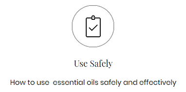 Use Safely.png