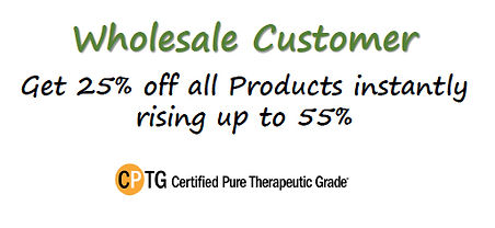 wholesale-customer-new.jpg