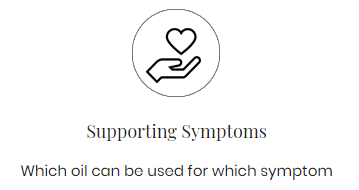 Supporting Symtoms.png
