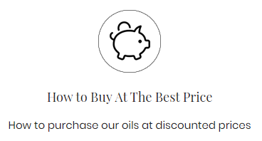How to buy.png