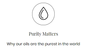 Purity matters.png