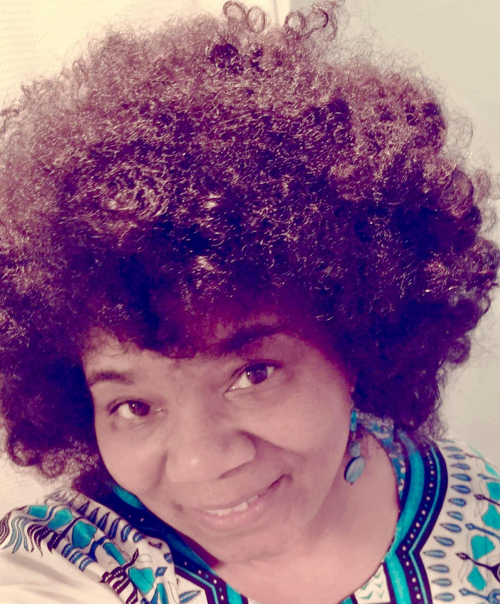 Rosalind, Shifaye Skin & Haircare