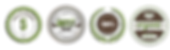 realleaf_icons.png