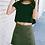 Thumbnail: La Moda Crop