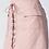 Thumbnail: Honey Punch Dusty Rose Skirt