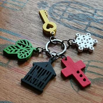 Keys_edited.jpg