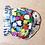 Thumbnail: 珍珠貝殼