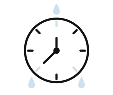 Botanium_automaticwatering_540x.png