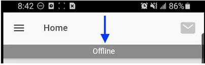 DCI Offline.PNG