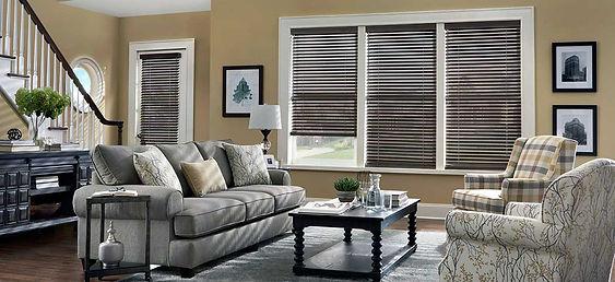 wood blinds.jpg