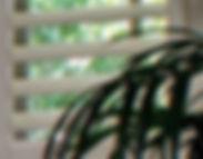 custom_shutters.jpg