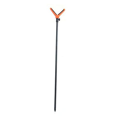 Silstar držač štapa 50-90cm