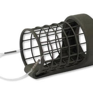 DAIWA N'ZON FEEDER XL 40gr