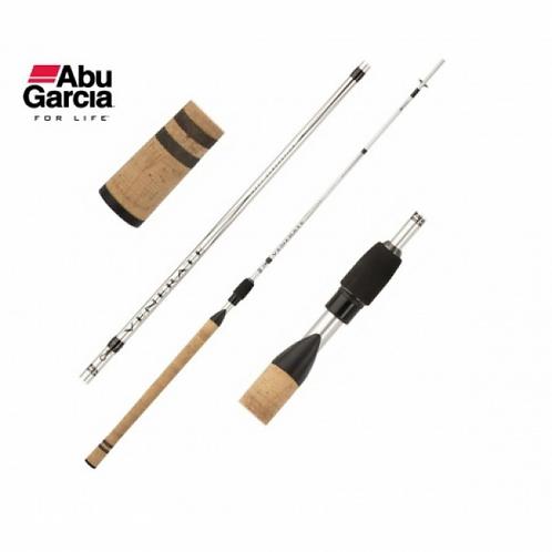 Abu Garcia Venerate 3.00m/10-35gr PLUTO dvodjelni spin