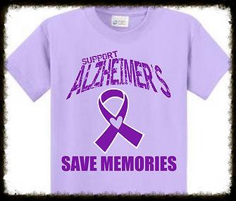 Support Alzheimers_edited.jpg