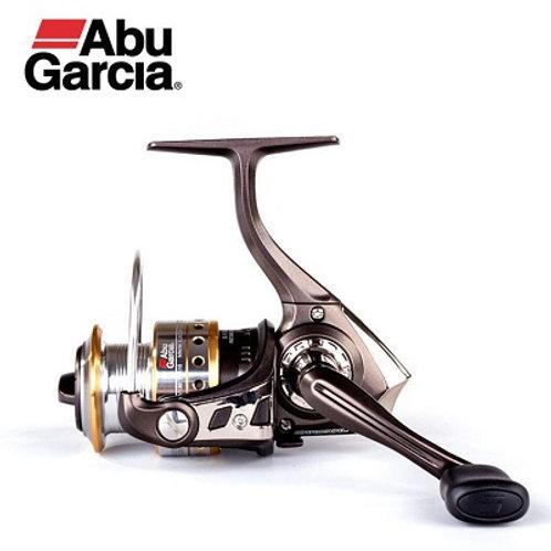 Abu Garcia CARDINAL SX 60 FD