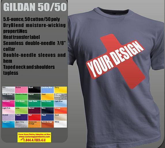 Gildan%20Page_edited.jpg