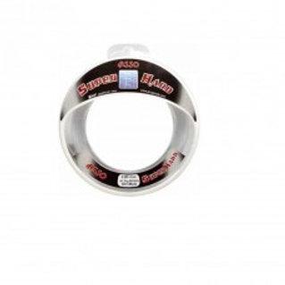 Asso Super hard nylon 0,30mm/100m; 6,9 kg