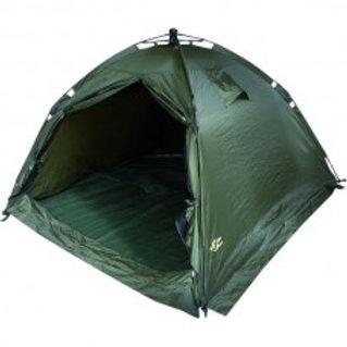 Carp Spirit Classic Bivvy šator 2 osobe