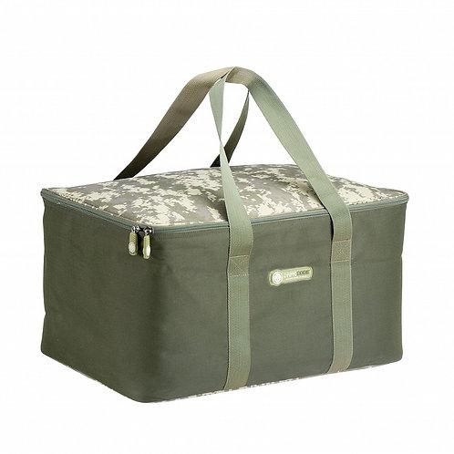 Carryall CamoCODE Cube Large