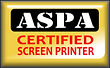 ASPA logo.png