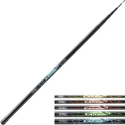Mitchell® Catch Pole Telescopic 6m