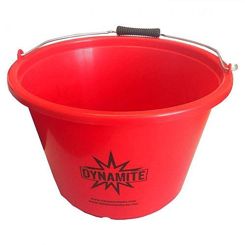 Dynamite baits kanta 17 litara