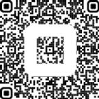 100_1 COLOR-qr-code (1).png