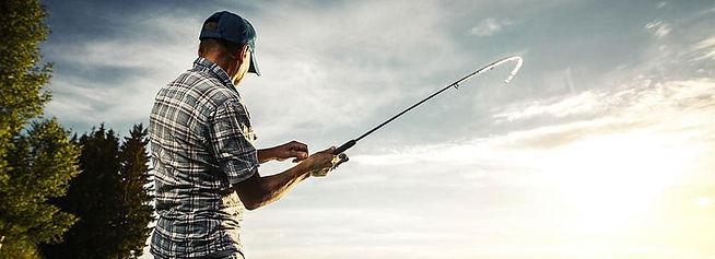 fishing-banner1.jpg