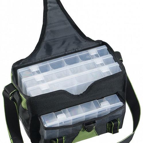 Torba MIVARDI Spinn bag Premium S M-SBPRS