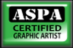 ASPA GA logo.png