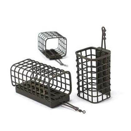 Daiwa NZON Square Cage Feeder M 60GR