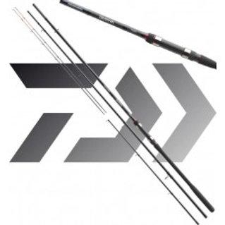Daiwa Exceler Method Feeder 3,30m 80gr