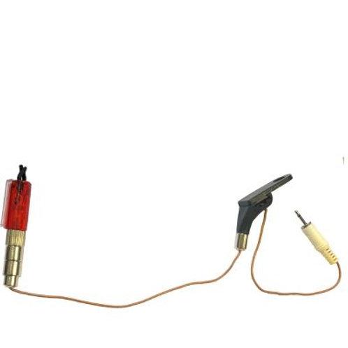 Silstar električni swinger