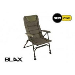 BLAX RELAX CHAIR