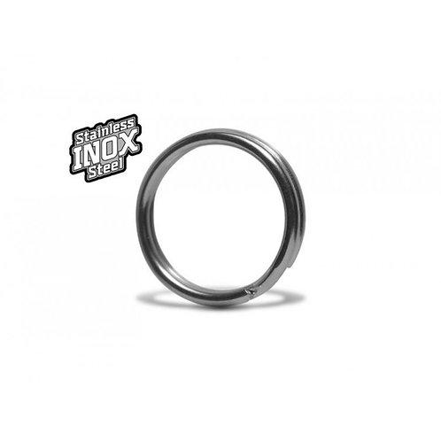 VMC Stainless X-Strong Split Ring 3561SPO