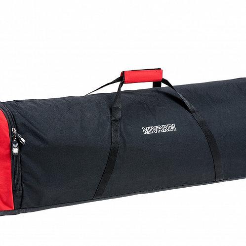 Accessory bag Team MIVARDI