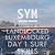 Luxembourg Landlocked Day 1 Surf Skills