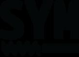 SYM_main_logo_Black_noBorder_3.png