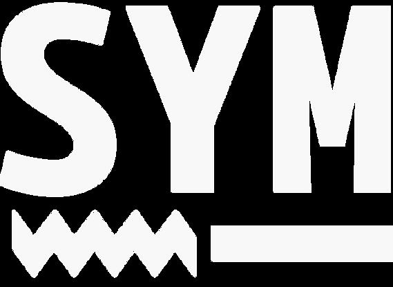 SYM_main_logo_white_noBorder_3.png