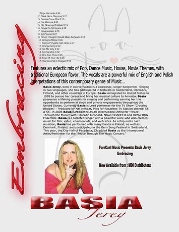 Basia One Sheet.jpg