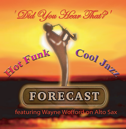 ForecastWCover.png