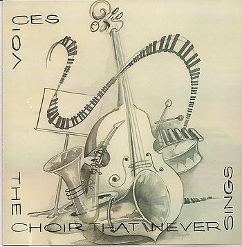 Choir That Never Sings.jpg