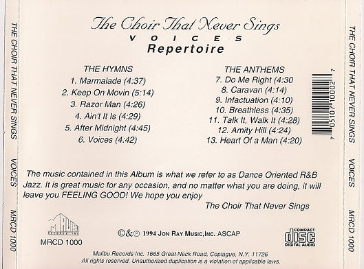 Choir Back_edited.jpg
